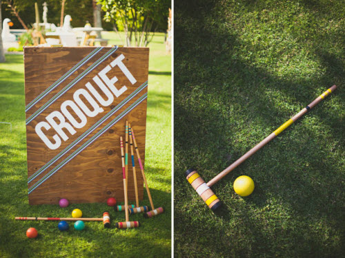 backyard-games-croquet